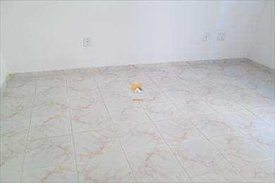 277100-16_DORMITORIO.jpg