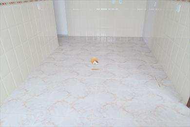 277100-23_COZINHA_OUTRO_ANGULO.jpg