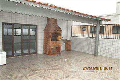 260300-31_CHURRASQUEIRA_COLETIVA.jpg