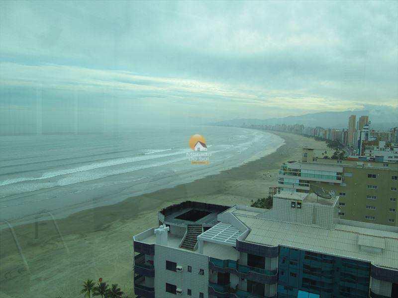 224200-43_VISTA_TERRACO_OUTRO_ANGULO.jpg