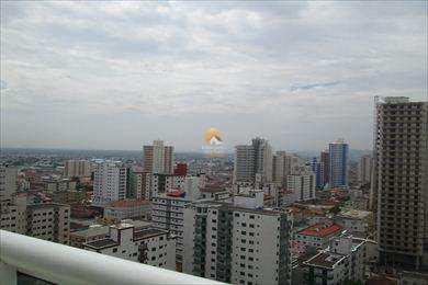 221400-29_VISTA_TERRACO_OUTRO_ANGULO.jpg