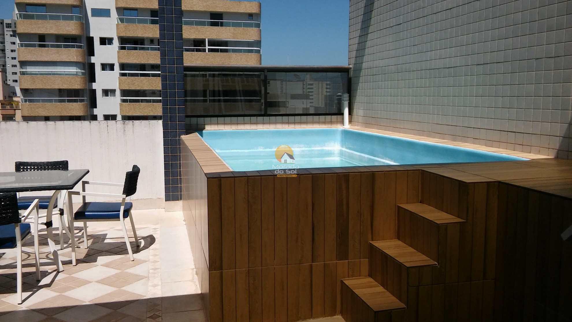 31 piscina da cobertura