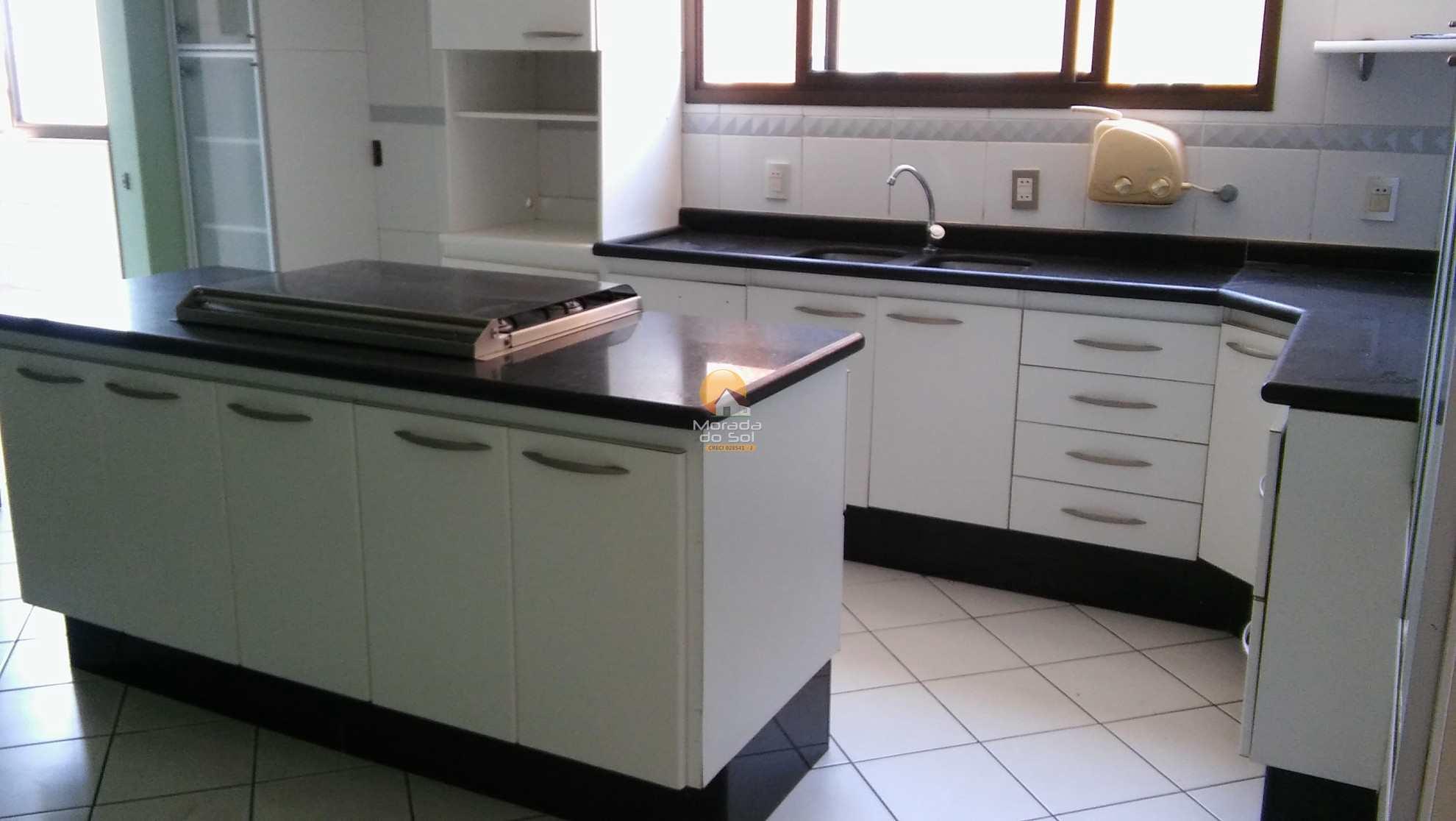26 cozinha