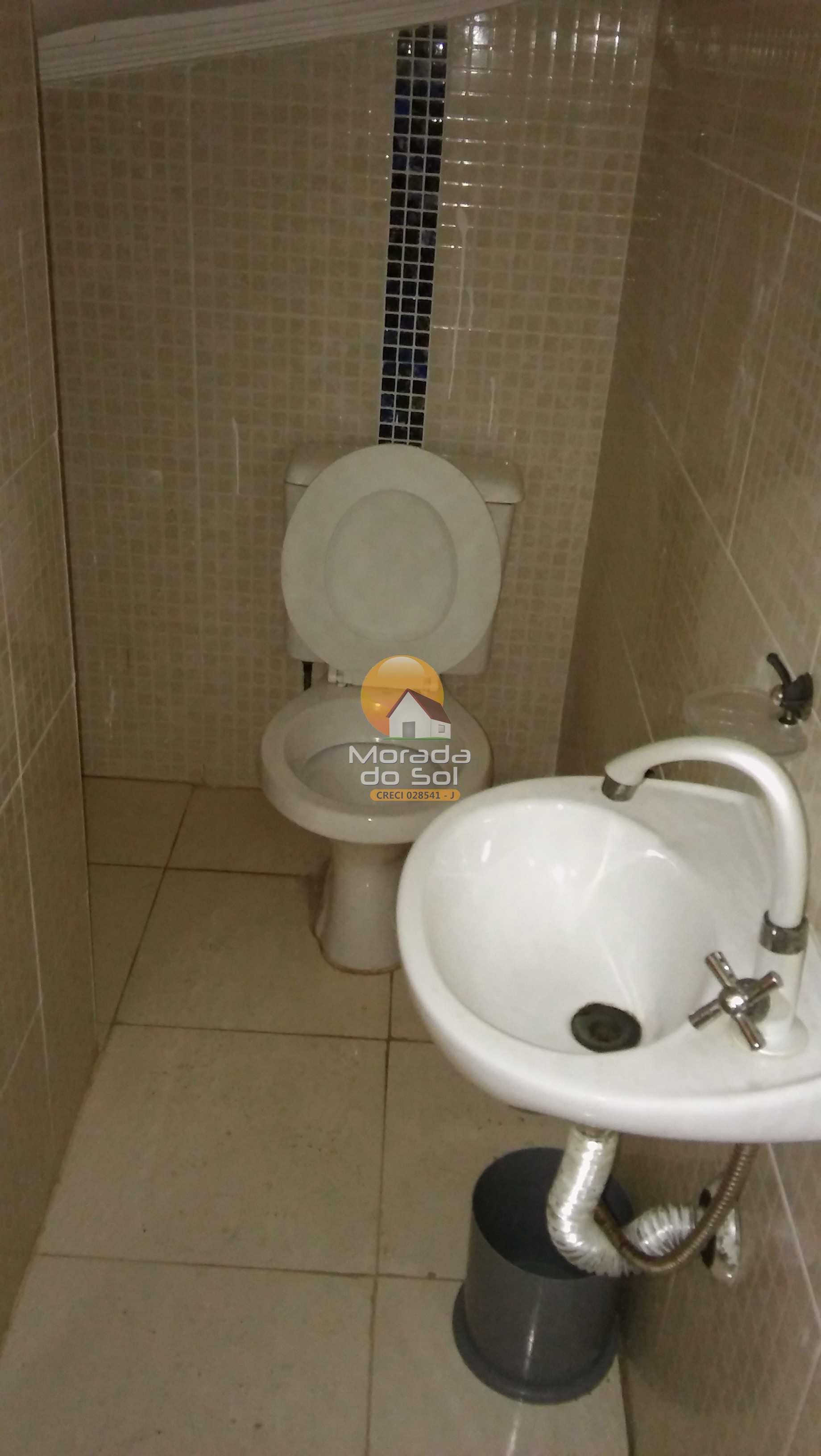 07 lavabo