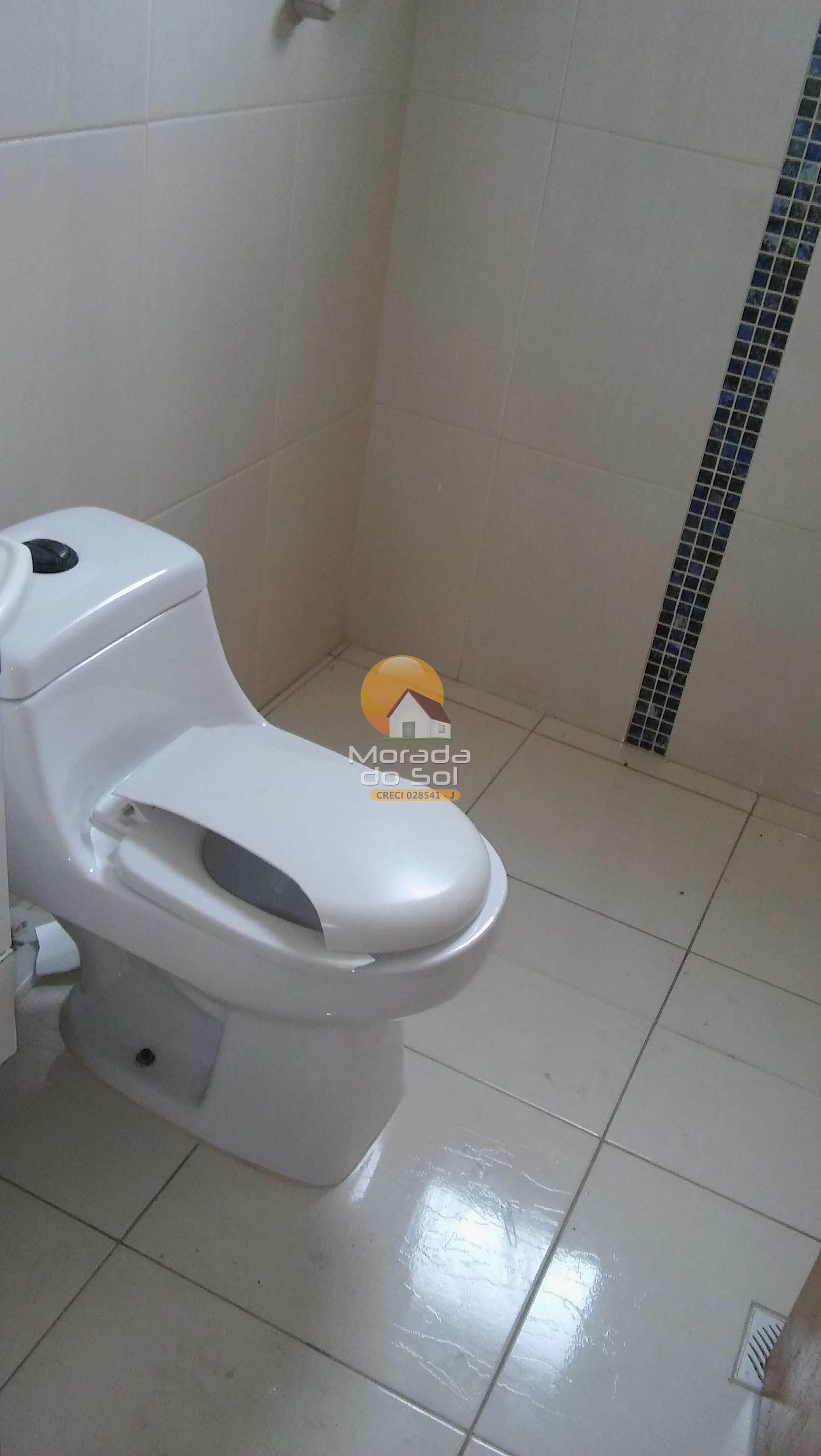 14 WC social