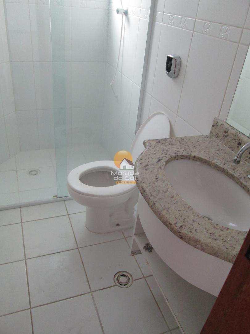 10 WC da suite