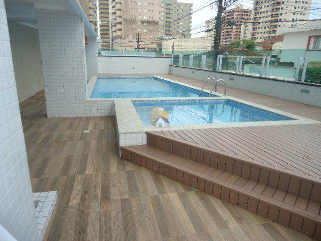 03 piscinas