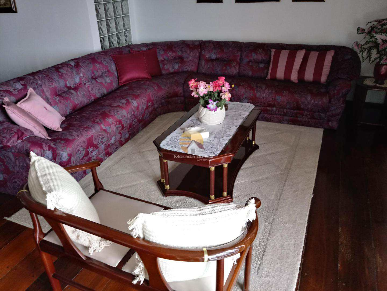 04 sala de estar