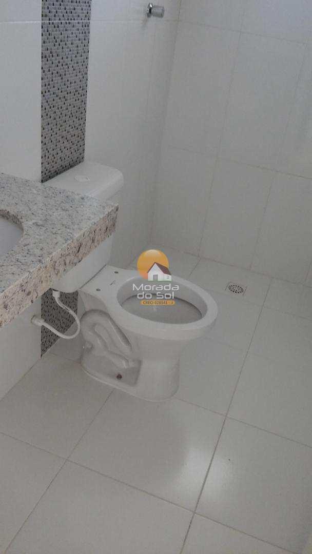25 WC da suite