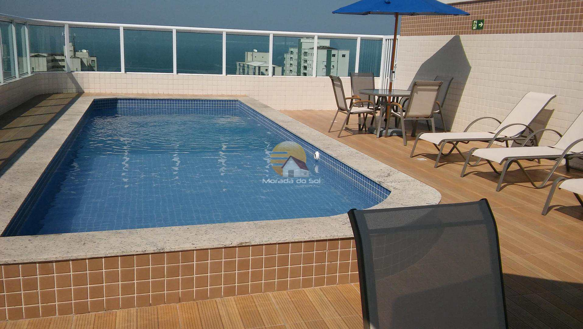34 piscina