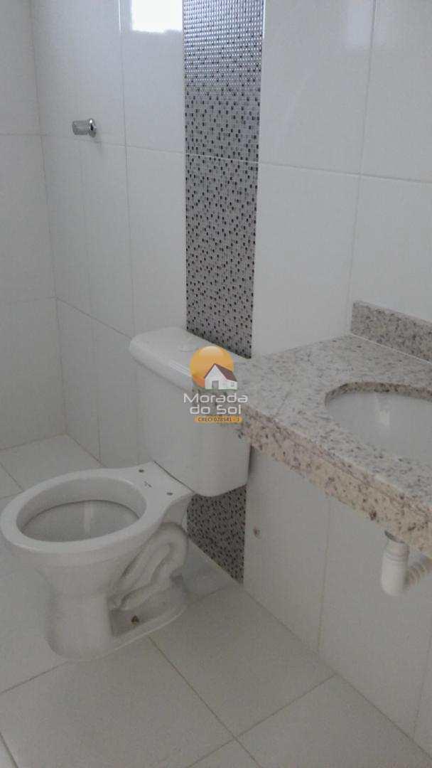 19 WC social