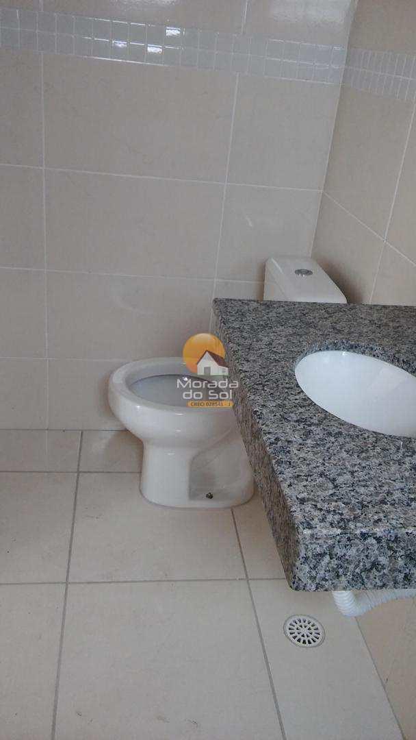 11 WC da suite