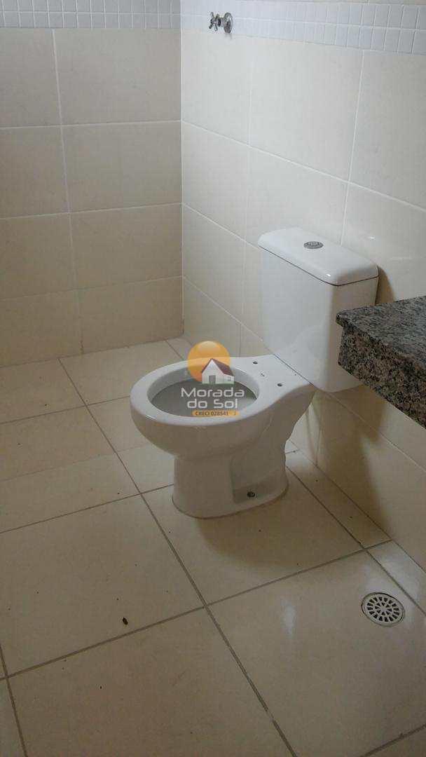 22 WC da suite