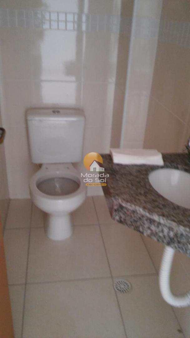 16 WC social