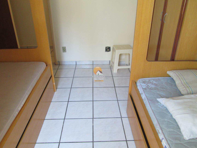 07 dormitório outro ángulo