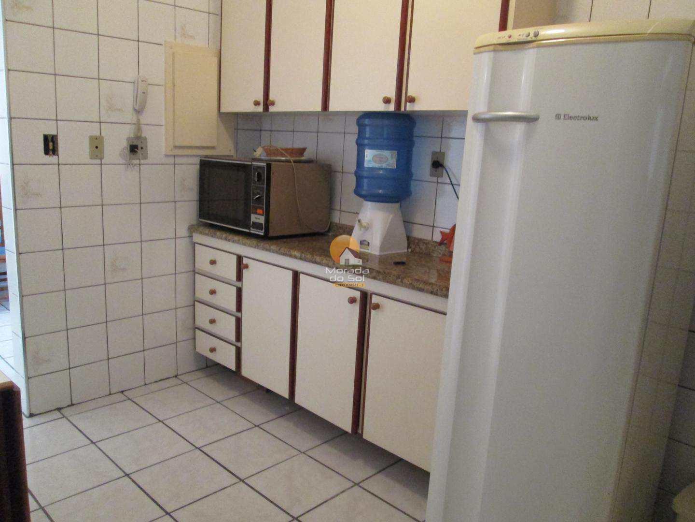 16 cozinha outro ángulo