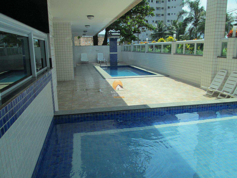 35 piscina
