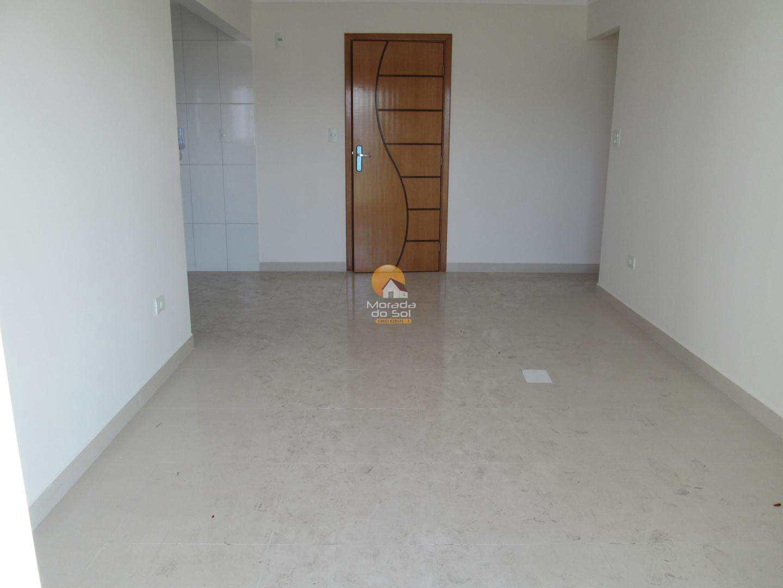 04 sala outro ángulo
