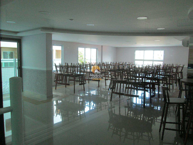 29 salão de festa