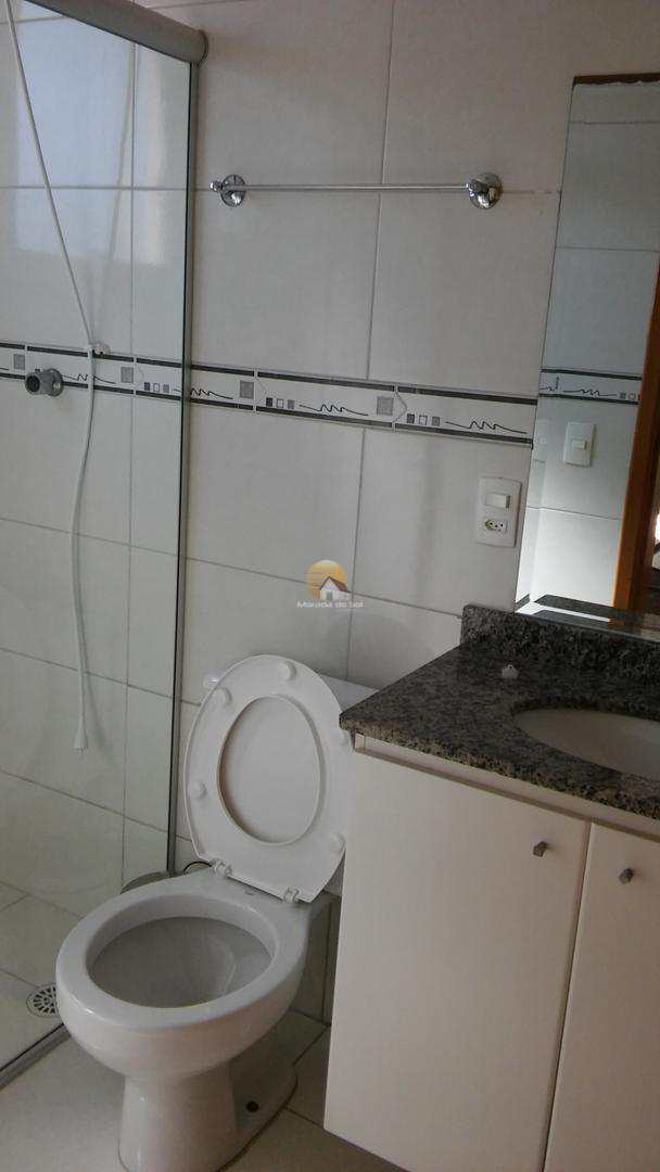 20 WC da suite