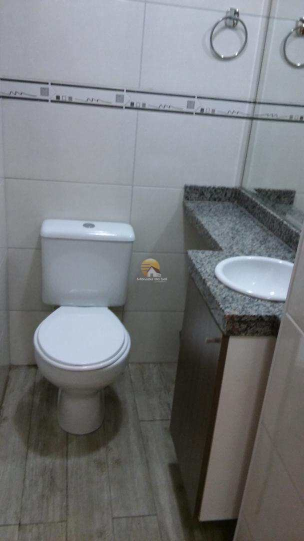 17 WC social