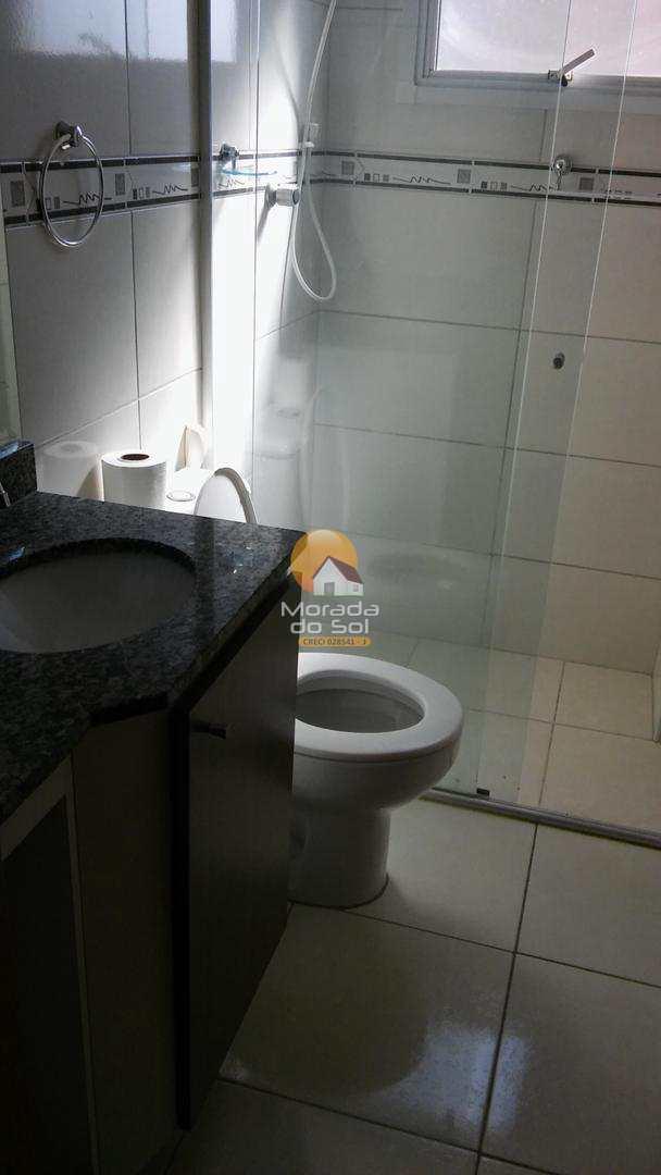 13 WC da suite