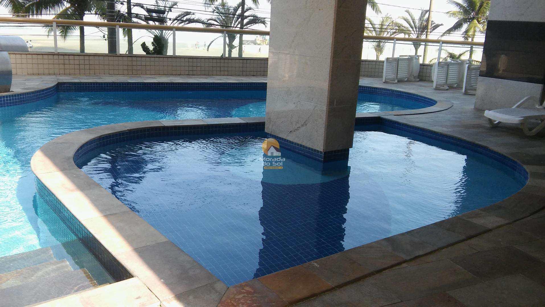 28 piscina