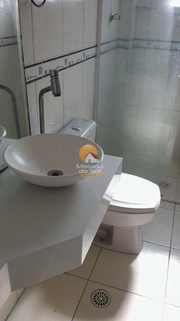 17 WC da suite