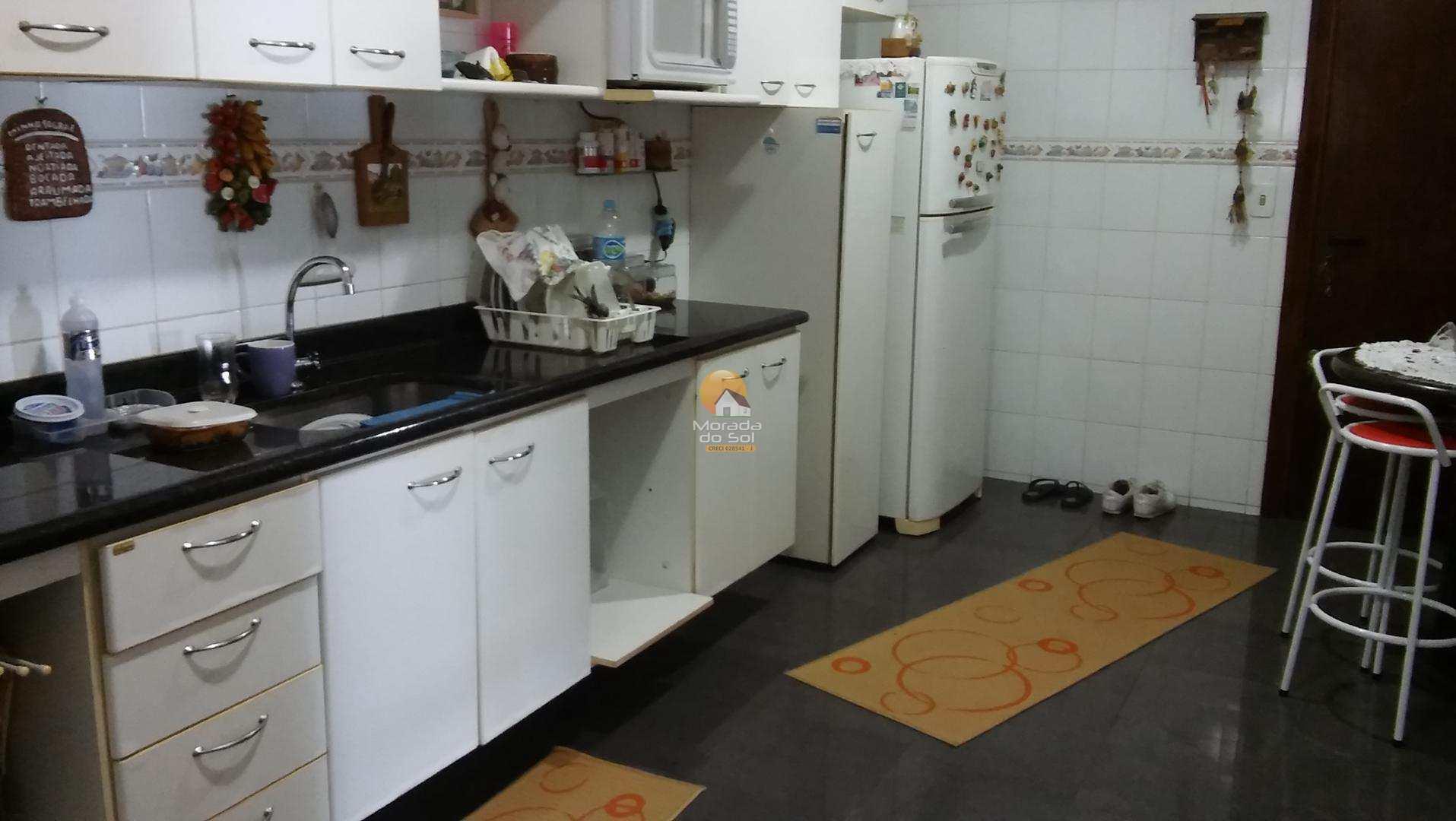 24 cozinha outro ángulo