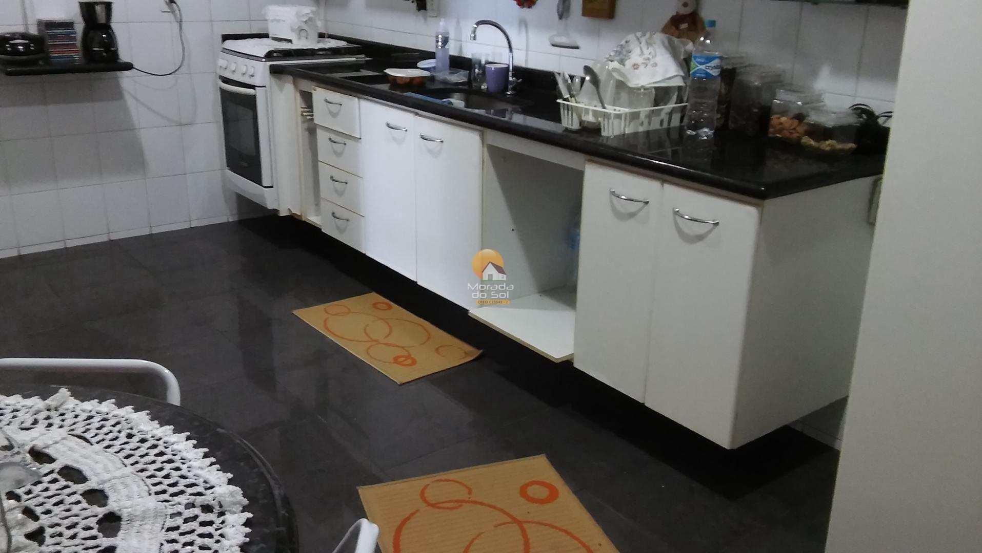 23 cozinha