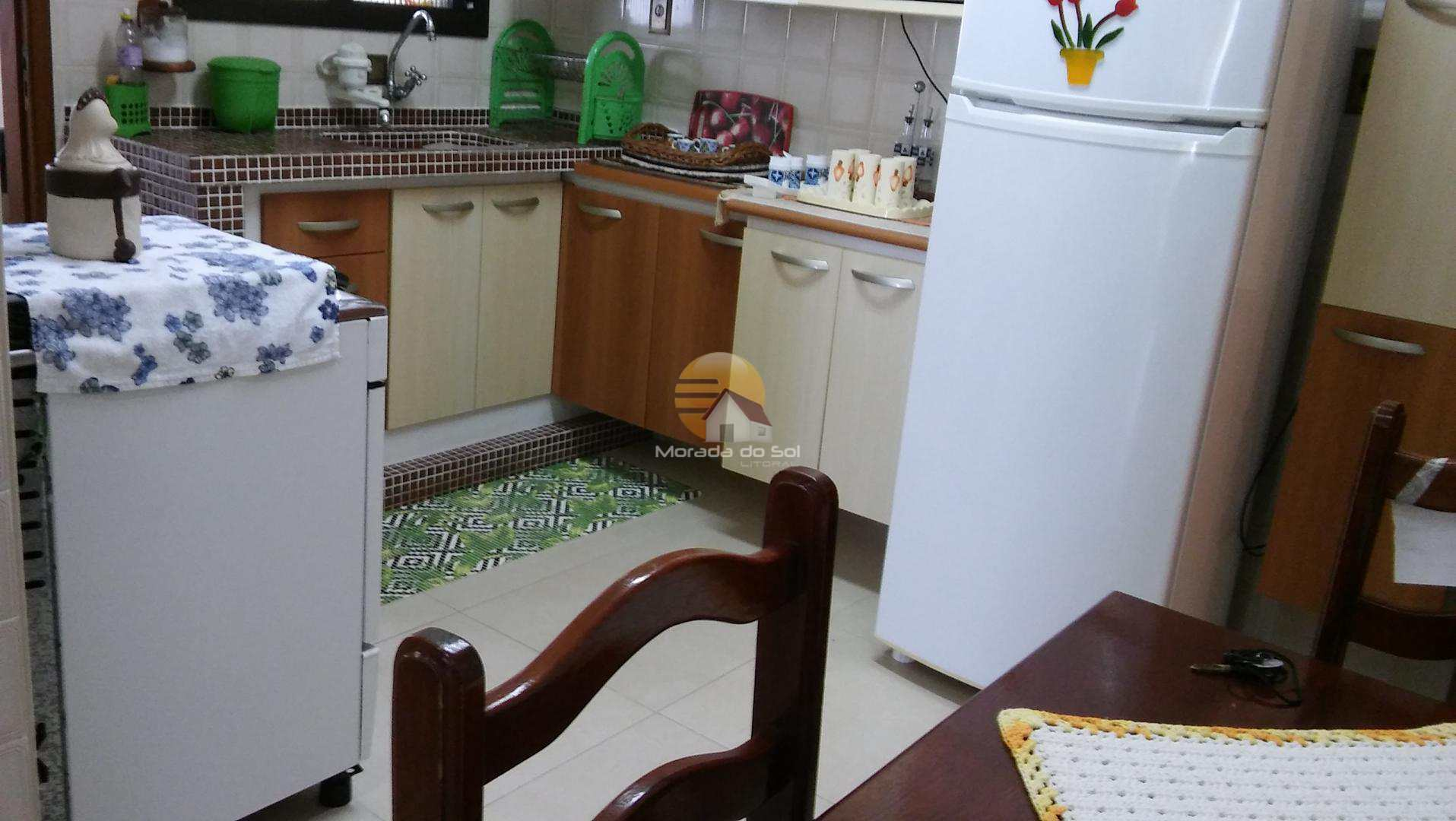 20 cozinha outro ángulo
