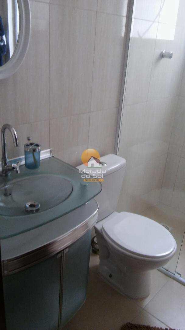 15 WC social