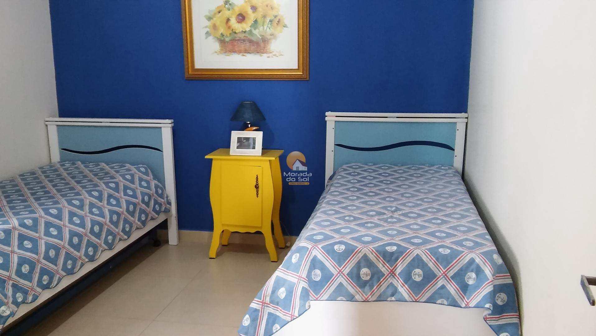 16 dormitório 2