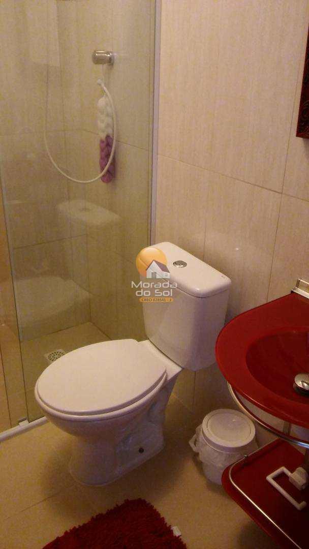 14 WC da suite