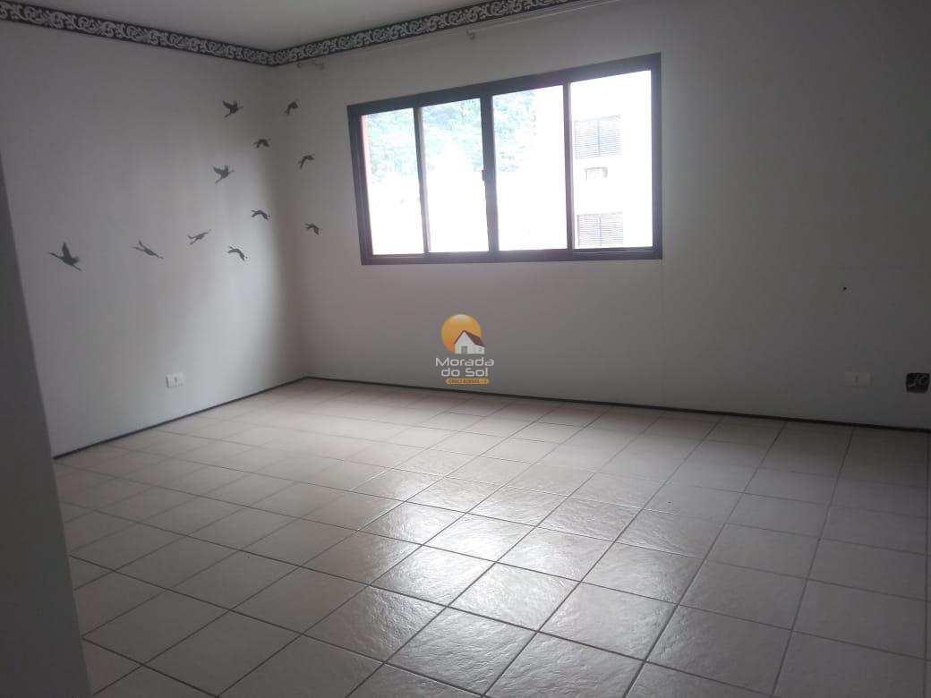 Apartamento com 2 dorms, Marapé, Santos - R$ 330.000,00, 0m² - Codigo: 4196