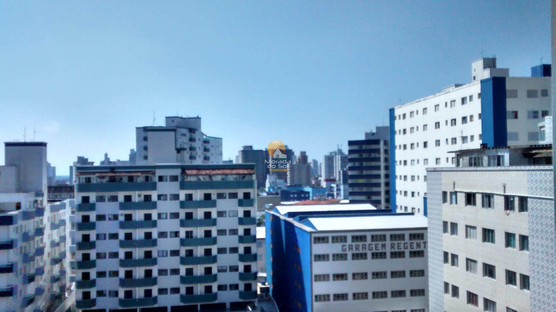 Apartamento com 2 dorms, Mirim, Praia Grande - R$ 255 mil, Cod: 5581