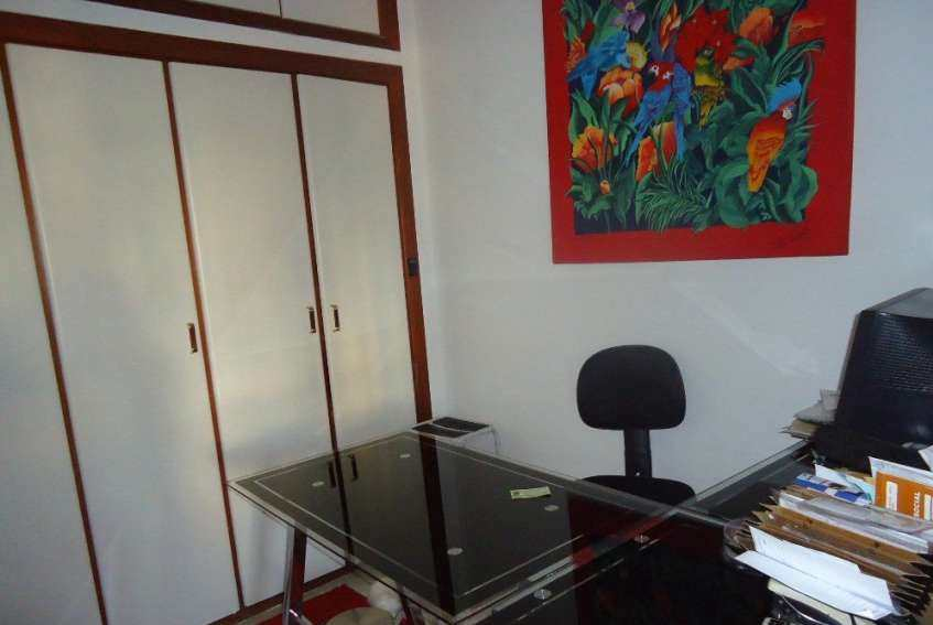 Apartamento em Santo Andre Centro