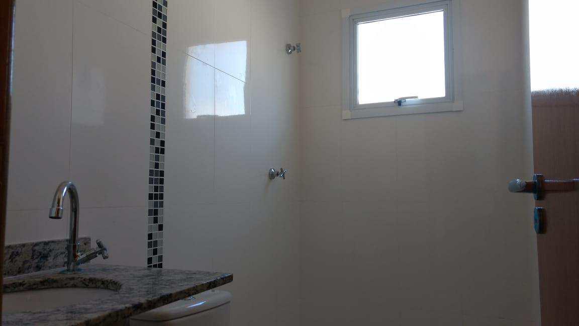 Apartamento com 2 dorms, Vila Progresso, Santo André - R$ 240 mil, Cod: 1589
