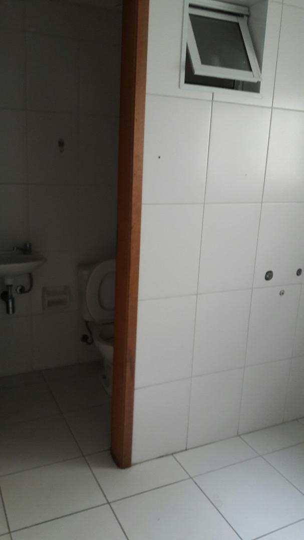 Apto Jd Bela Vista 3 suites, lazer completo, vago, ref. 1598