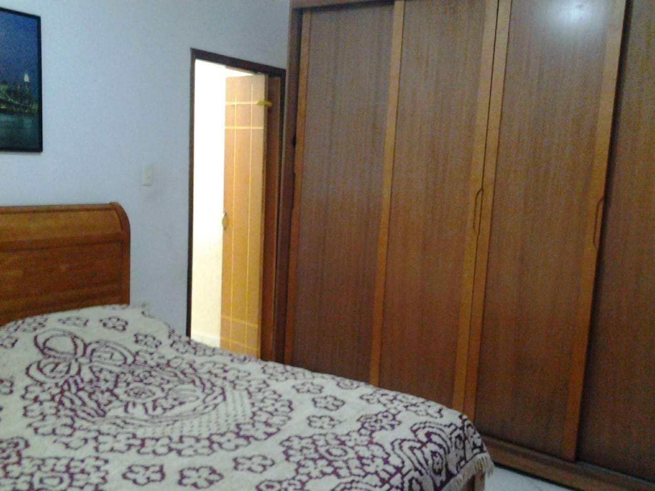 Sobrado com 4 dorms, Jardim Ipanema, Santo André - R$ 415 mil, Cod: 1683