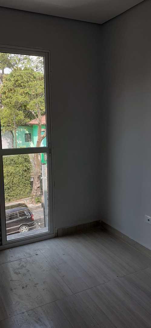 Apartamento com 2 dorms, Vila Assunção, Santo André - R$ 250 mil, Cod: 1758
