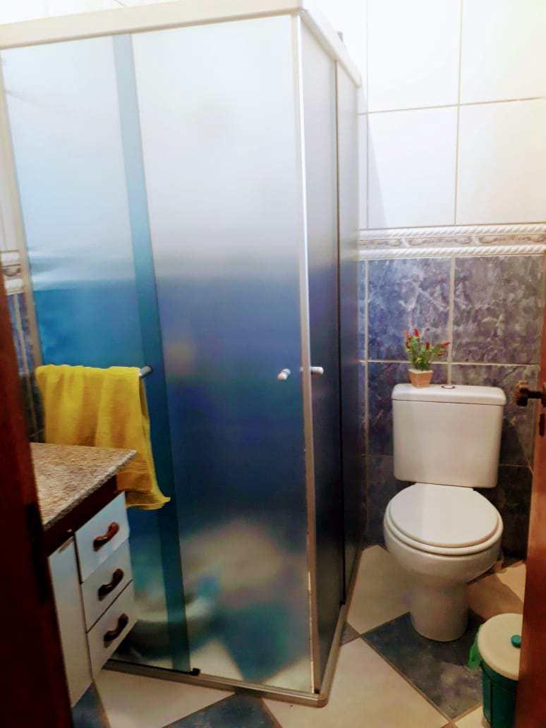 Apartamento com 3 dorms, Campestre, Santo André - R$ 690 mil, Cod: 1793