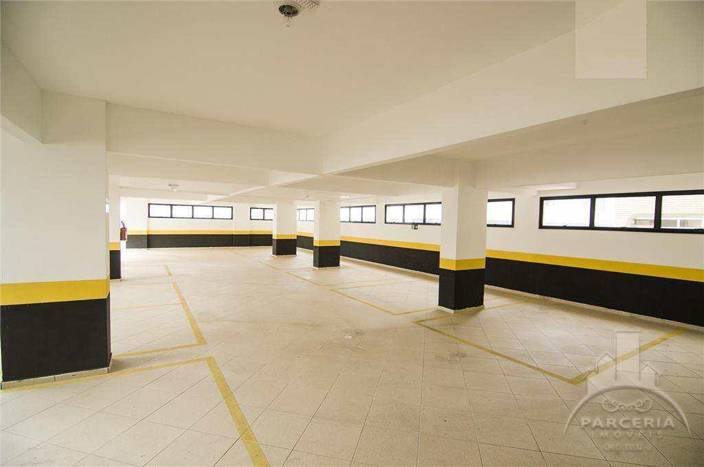 T6 - Garagem