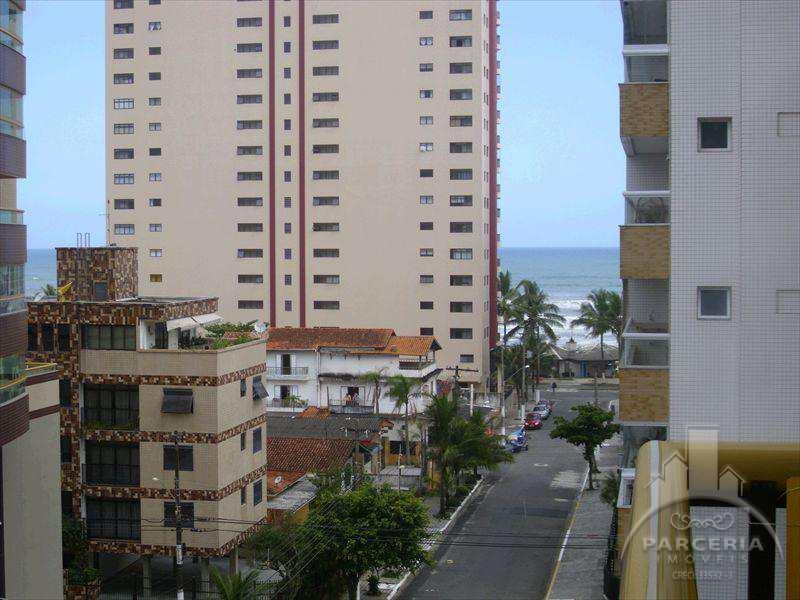 T6 - Terraço Q1- Vista  da Praia 11042017