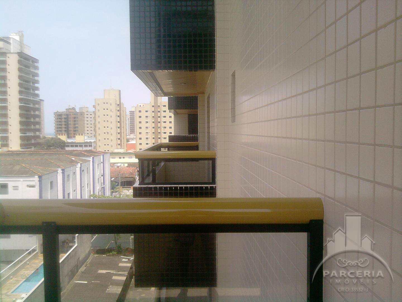 T6 - Vista lateral 3  terraços