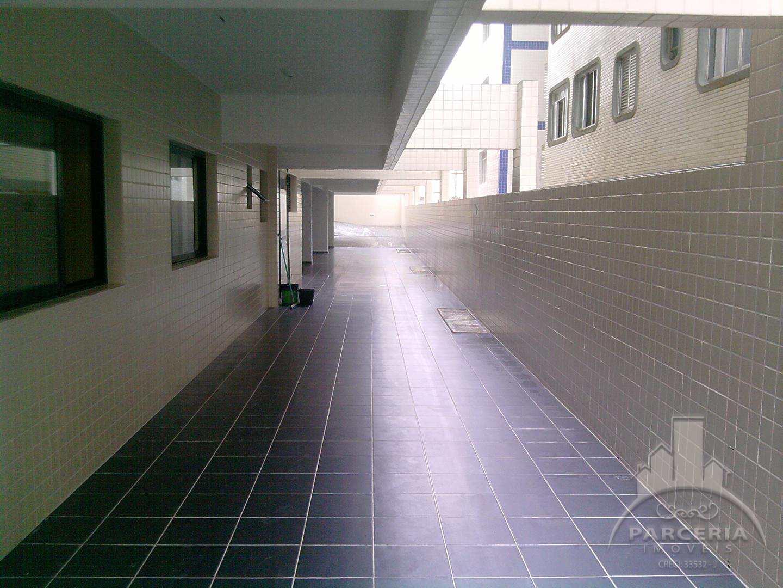 T6 - Entrada Garagem P231013_08.55_%5b01%5d