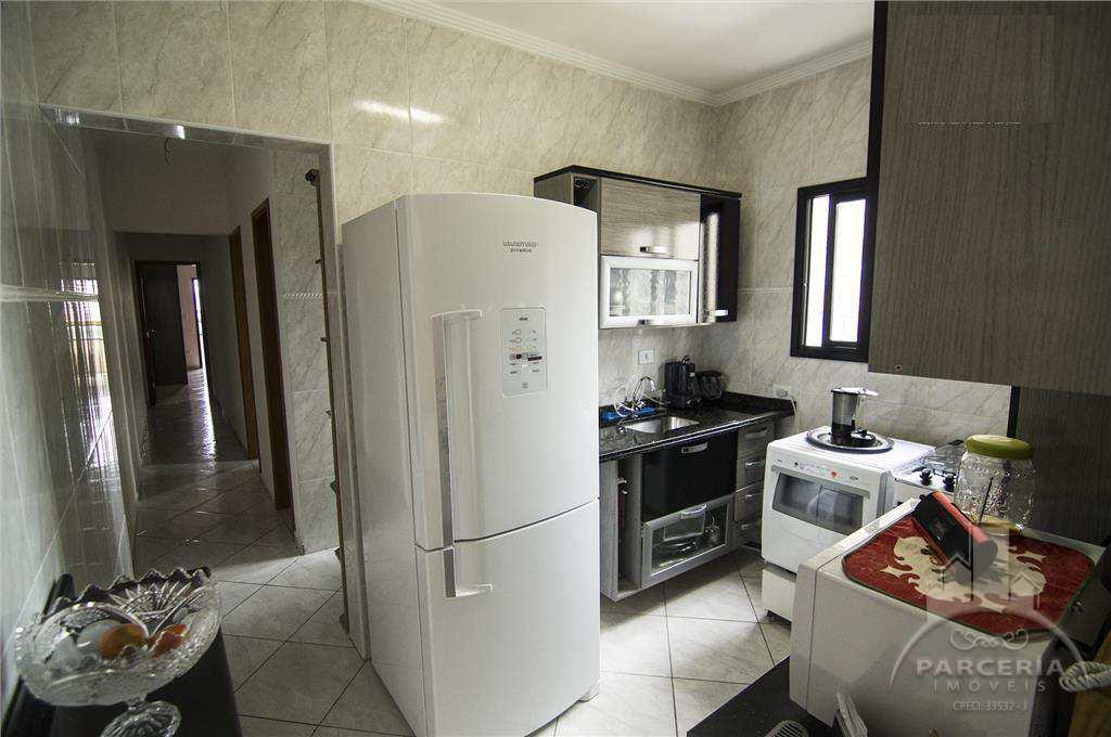 T6 - Cozinha V01