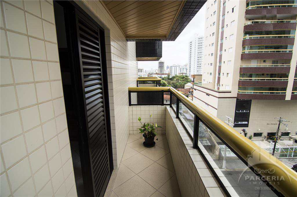 T6 - Terraço Quarto 02 TV e Som - com Suite