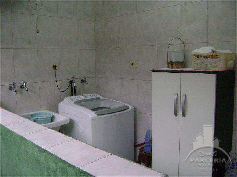 500-SOBRADO%20GEMINADO%20CASQUEIRO%20123.jpg