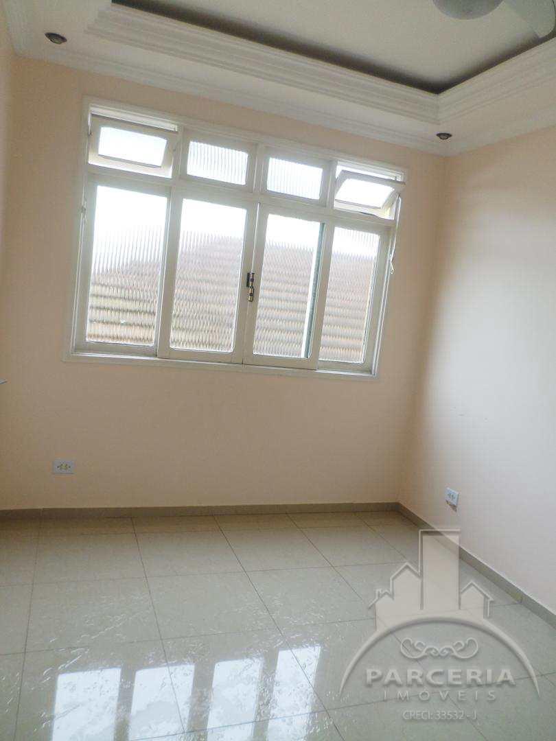 Apartamento com 1 dorm, Jardim Casqueiro, Cubatão - R$ 190 mil, Cod: 872
